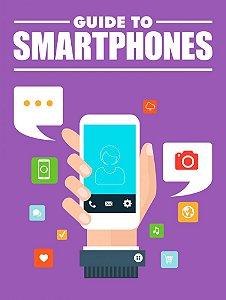 Guia para Smartphones