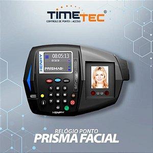 Prisma SF ADV R2 Facial