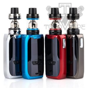 Revenger Mini Kit 85W - Vaporesso