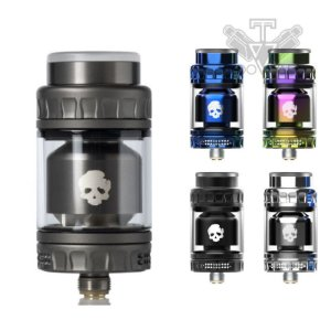 Blotto RTA Mini - Dovpo
