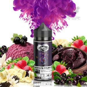 B-Side blends juice 30ml 0mg / 3mg - SABORES UND
