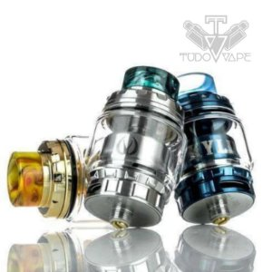 KYLIN 2 RTA 24mm - VANDY VAPE