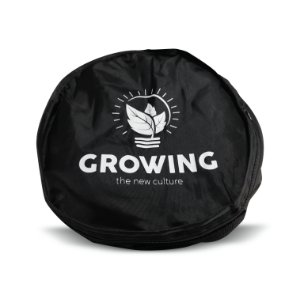 GROWINGNET - Drynet (Rede de Secagem)