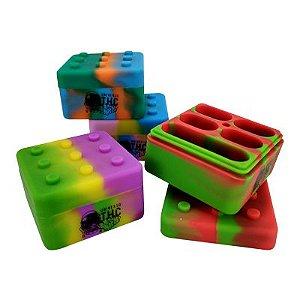 Slick Lego 4+1 26ml