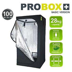 ESTUFA PROBOX BASIC 100