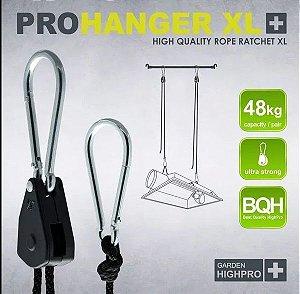 Pro Hanger XL – Suporte p/ Refletores e Filtros