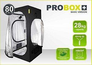 ESTUFA PROBOX BASIC 80