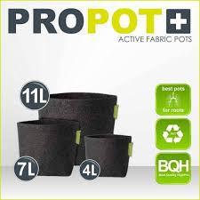 PROPOT - 4 / 7 / 11L