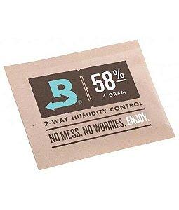BOVEDA 58% 4g