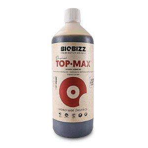 BIOBIZZ TOP MAX
