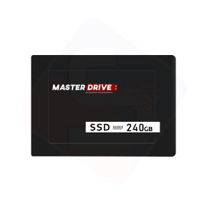 Ssd Sata Master Drive 120GB 240GB