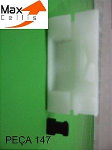 ARRASTE CLIO 99 A 13 SCENIC 99 A 10 DIANT ESQ