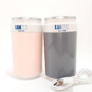 Umidificador Latinha USB