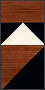 Formas geométricas II
