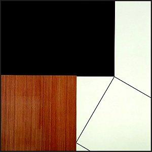 Formas geométricas I