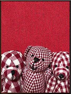 Urso IV