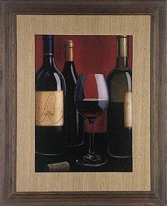 Vinhos I