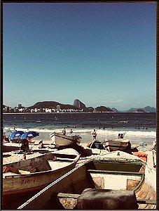 Rio de Janeiro I