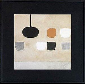Quadrados abstratos