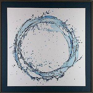 Círculo de Água