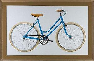 Bicicleta I