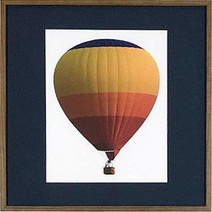 Balão I