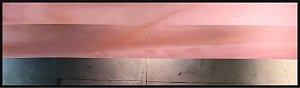 Abstrato Rosa