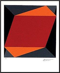 Geométrico IV