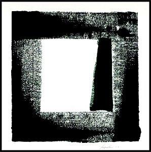 Geométrico XVII