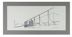 Arquitetura VI