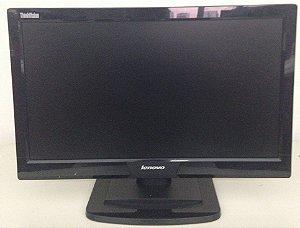 Monitor Lenovo Thinkvision E2002ba (1600 x 900) Frete Grátis