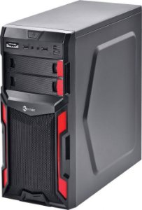Cpu Star Core 2 Duo 2gb Ram Hd 500 Windows 7 Pró - Promoção!