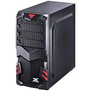 Computador Montado Pentium Dual 1.6 Ghz 2gb Hd 80 Windows 7
