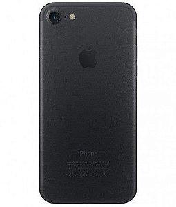 Apple : Iphone 7 Preto Matte 128gb MN922BR/A A 1778 NOVO!!