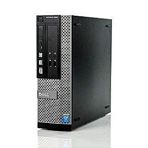 Cpu Dell 3020 Core i3 8gb 120gb Windows 10 + Frete Grátis!