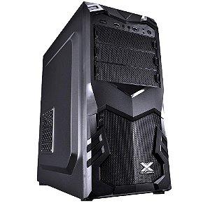 Computador StarMax i3 2gb Ram SSd 120gb Win 10 Pró