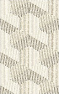 Papéis de Parede Abstrato - PR03