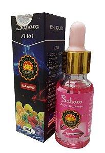 Sahara Beijo Molhado