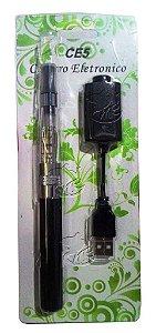 Cigarro Eletrônico Ce5