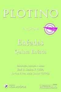 Quinta Enéada - Plotino