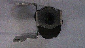 Solenoide Tcc Câmbio Automático Corsa/Gm (aw6040)