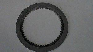 Disco Composit Câmbio Automático Ram / Dodge (48re)