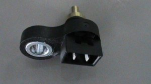 Sensor Temperatura Óleo Câmbio Automático Ix35 Hyndai