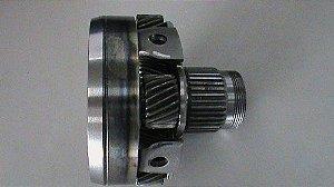Conjunto Planetário Câmbio Automático Corolla -u341