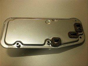 Filtro Cambio Automatico 3043le/3080le (toyota)