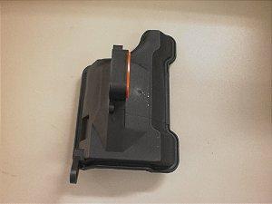 Filtro Câmbio Automático Corsa / Gm / (câmbio Aw60-40le)