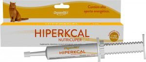Hiperkcal Nutrifull Cat