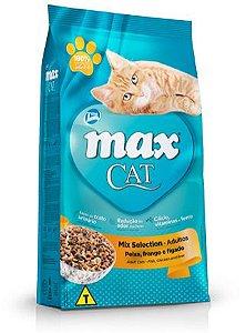 Kit Cat's Of Necropolis Necessidade Premium