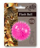 Flash Ball - Bolinha Brilhante