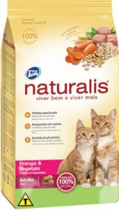 Kit Natal Gato PVA Plus
